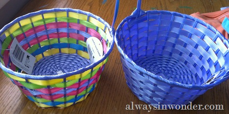 making_fun_Easter_baskets_with_goodies_from_Kmart (18)