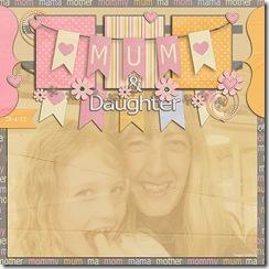 SnS-MumDaughter
