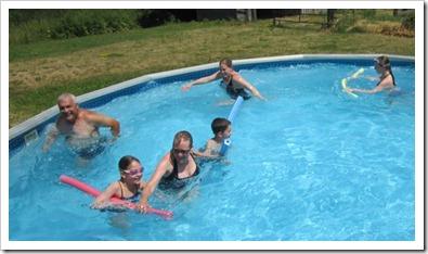20120713_pool-fun_010