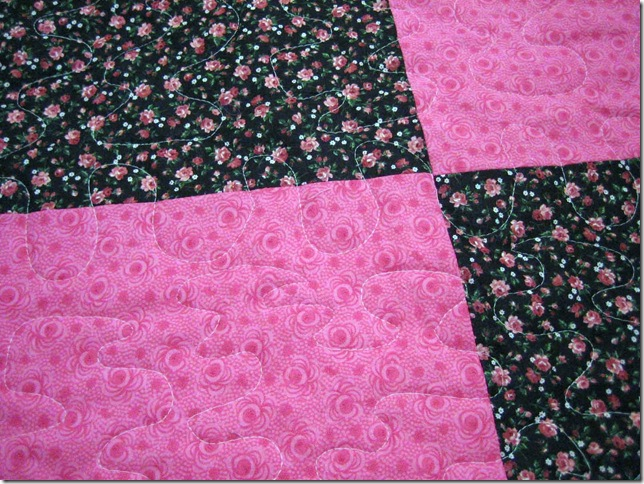 favorites-quilting-5
