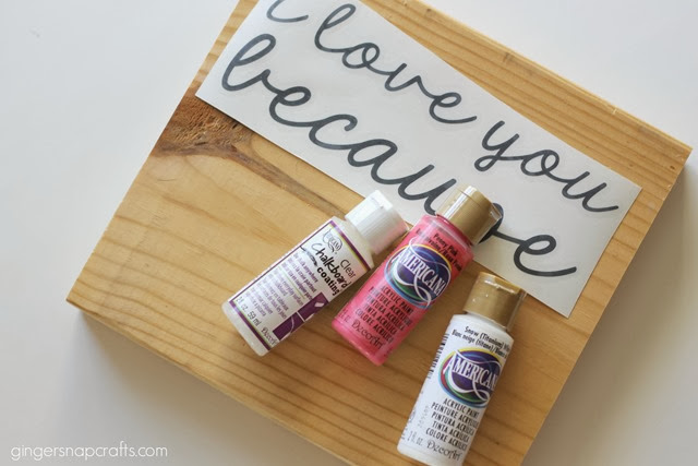 supplies #decoart #chalkboard #spon