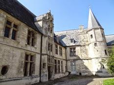 2014.09.10-031 hôtel du petit St-Vincent