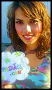 Hempadão - Miss Marijuana 2011 -  Louane 1