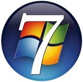 Download Windows 7 SP1 ISO Original