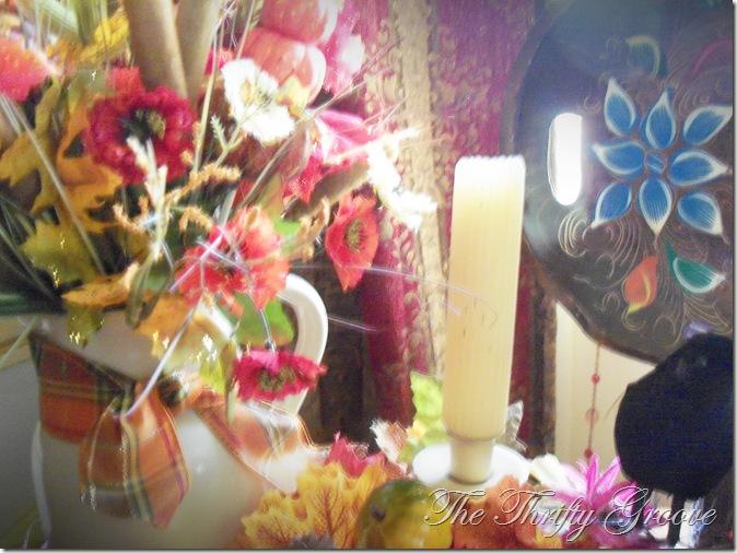 Autumn 2011 208