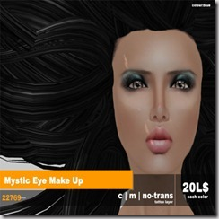 22769 ~ visage Main Mystic Blue - Copy
