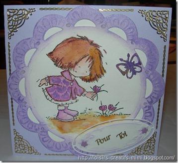 m_cartes Mimi 010