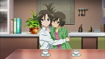 [HorribleSubs] Haiyore! Nyaruko-san - 04 [720p].mkv_snapshot_05.57_[2012.04.30_20.00.07]