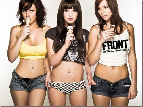 girls-eating-icecream-004