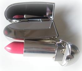 Guerlain-Rouge-G-Lipstick-Gracey (2)