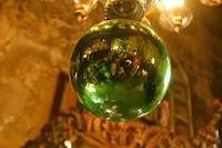 2014-01 Bethlehem