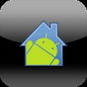 Mi Hipoteca icon