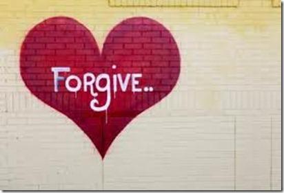 forgive3_thumb1