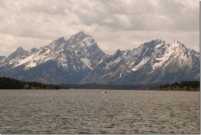 06-07-13 C Tetons Jackson Lake Dam and Reservoir (30)