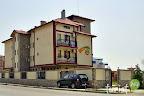 Breza Hotel