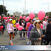 caminataavon2014-070.jpg