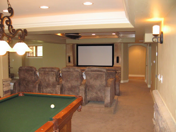 Image Simple Basement Remodel Ideas Basement Remodel Ideas