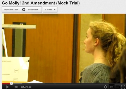 molly at trial youtube.jpg