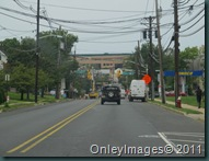 streets Manville0811 (4)