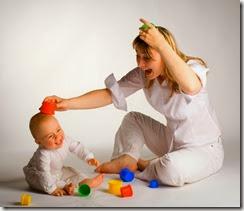 Juegos para bebes