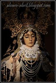 dolores-almeria-besamanos-2011-alvaro-abril-(2).jpg