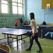 Спартакиада Волосовского района, настольный теннис, 2013 г.