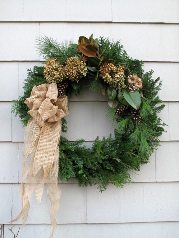[wreath%255B4%255D.jpg]
