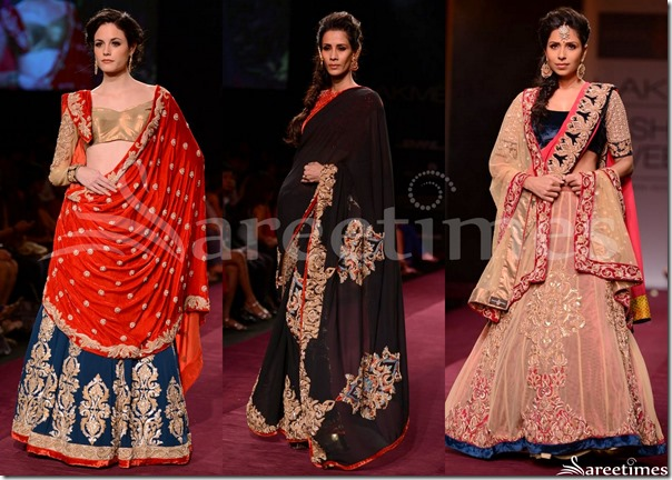 Shyamal_Bhumika_Collection_2013(1)