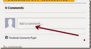 Facebook comment on  http://www.SarkariNaukriBlog.com