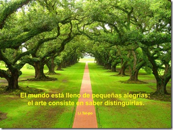 frases amor y amistad airesdefiestas (14)