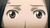 [GotWoot]_Showa_Monogatari_-_11_[BF438FFD].mkv_snapshot_09.37_[2012.07.26_20.25.22]