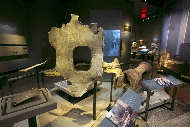 9-11-memorial-museum-5