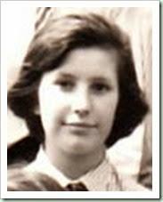 school 1970
