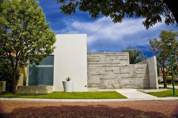 fachada- Casa-Ita-Taller5-Arquitectos