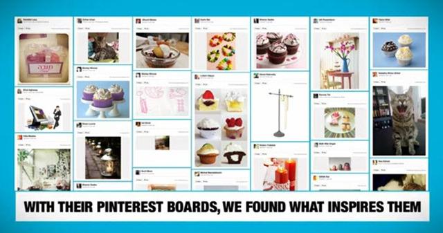 Pinterest Marketing - pinterest boards