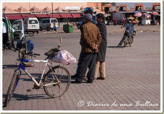 Marrakech-4
