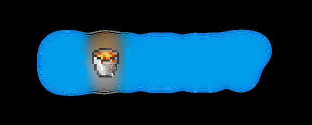 Bukkit é uma fonte de plugins abertas para minecraft