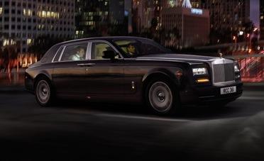 Rolls-Royce-Phantom-Extended-Wheelbase