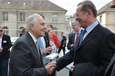 2011 09 17 VIIe Congrès Michel POURNY (775).JPG