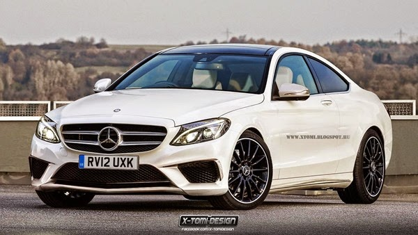 2015-mercedes-c63-amg-coupe-rendering-73606_1