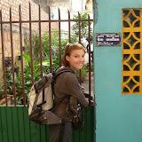 Vientiane - Chez nous .JPG
