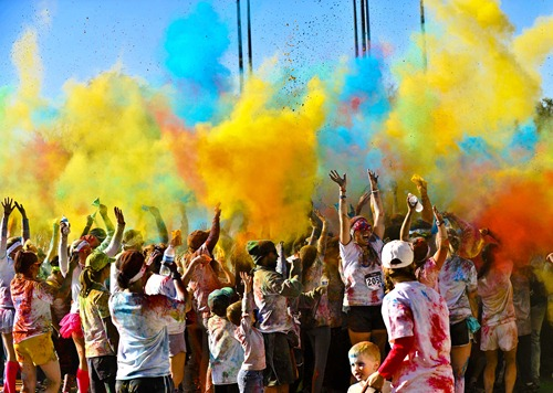 ColorinMotionDallas5k015