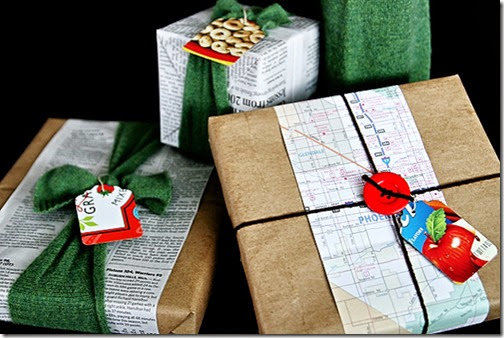 upcycled-gift-wrapping_step5