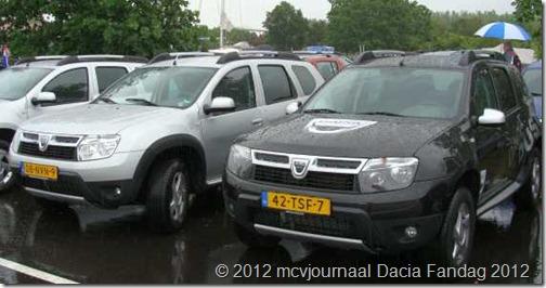 Dacia Fandag 2012 Onthulling Lodgy 04