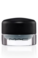 MAC IS BEAUTY_FLUIDLINE_SILVER STROKE_300