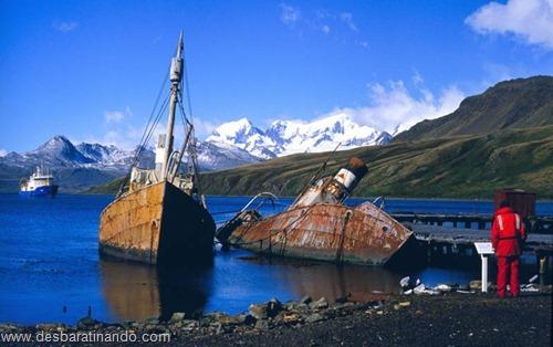navios naufragados naufragio (2)