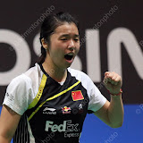 All England Finals 2012 - 20120311-1445-CN2Q2080.jpg