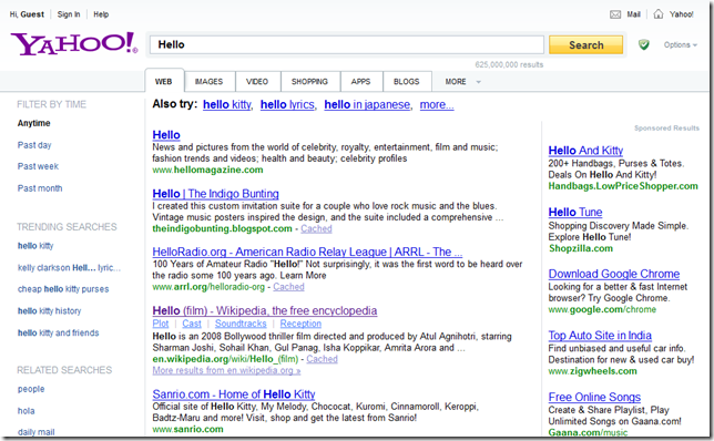 Hello - Yahoo! Search Results 2011-10-18 20-11-15