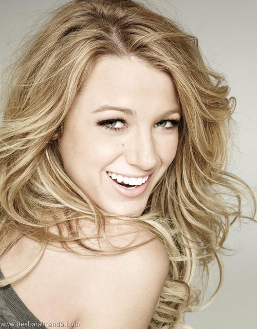Blake Lively linda sensual Serena van der Woodsen sexy desbaratinando  (43)