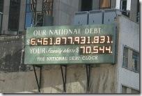 debt1[1]